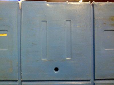 Surprisedbox