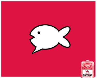 listerinefish