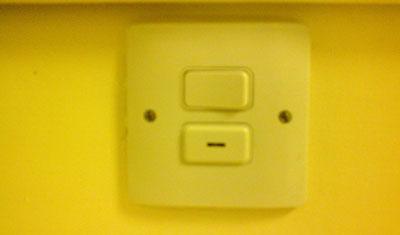 Switch-head