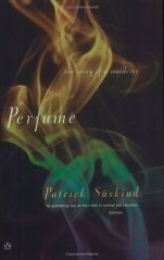 PerfumeBook