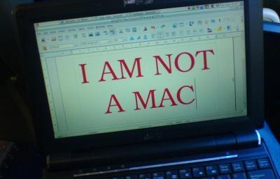 not-a-mac