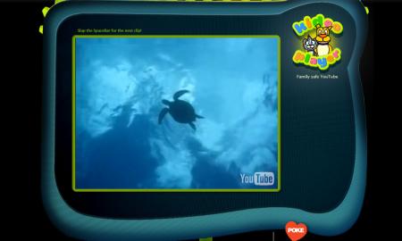 screenshot-kideo-player-mozilla-firefox